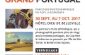 Flyer_Expo_Grand_Portugal