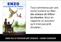 image-accueil_Enzo