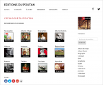 Catalogue_editions_du_Poutan