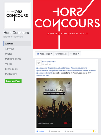 hors_concours