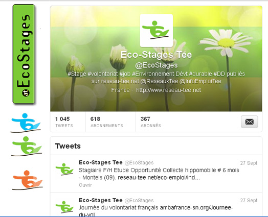 Twitter_EcoStages_ReseauxTee