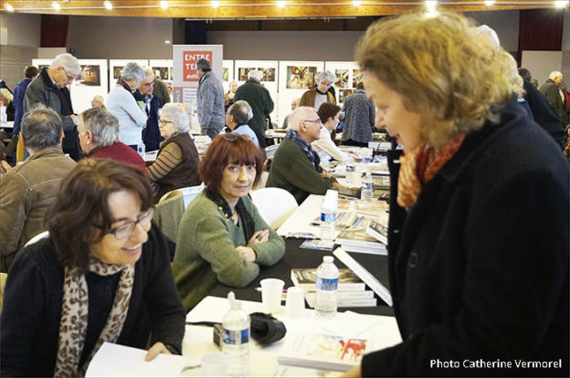 Salon_Des-Livres-Beaujolais_2017_Photo_C_Vermorel