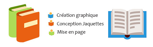Creation_livres_jaquettes_Mh-Branciard